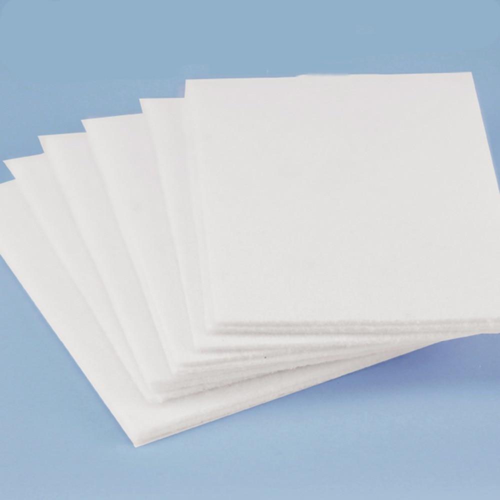 157x24 (thickness 1mm 2mm 3mm 4mm)  Aluminium silicaat keramische fiber papier 610mm X 4 m Commercial Manufacture 1sheet matte surface 3k 100% carbon fiber plate sheet 2mm thickness