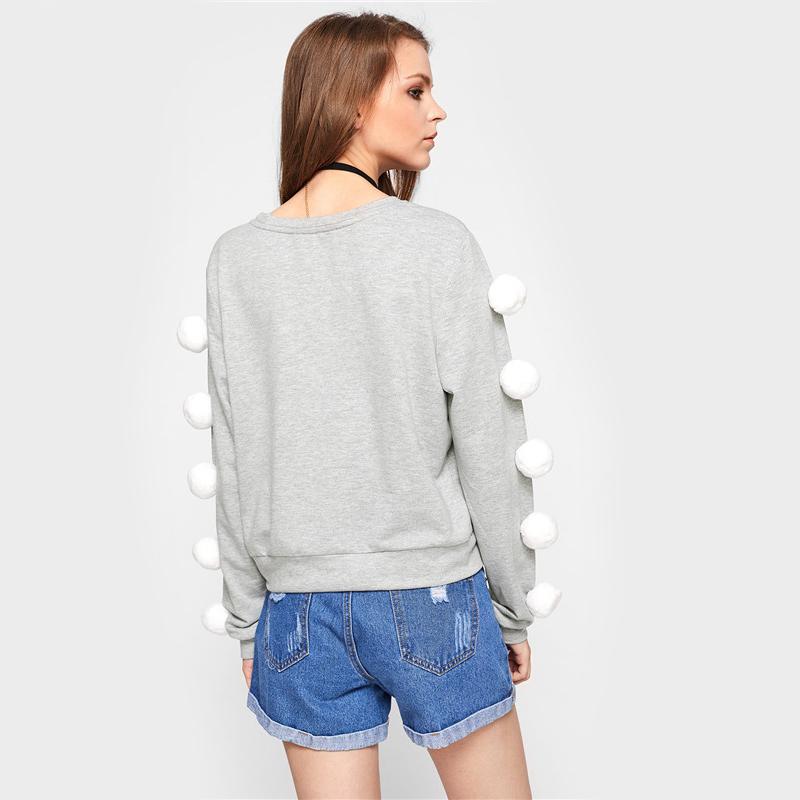 sweatshirt170726703