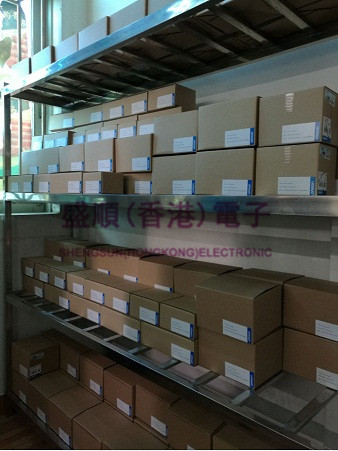 OMRON PLC module CP1W TS102