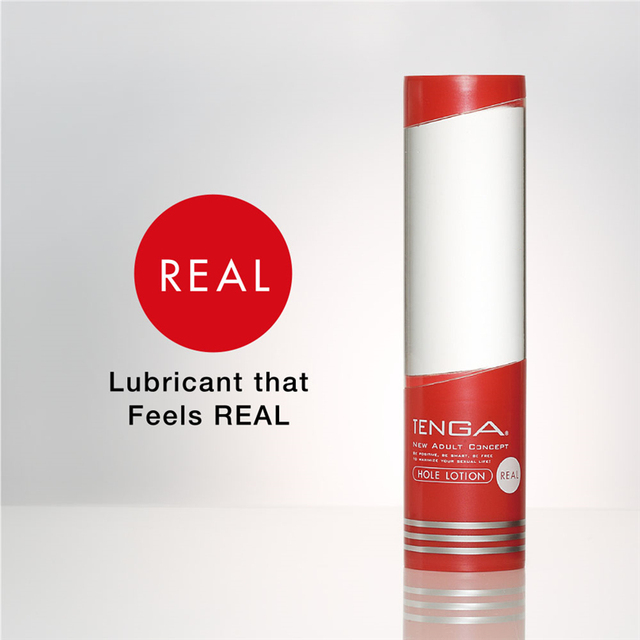 Japan TENGA Smoothing Lube 170ML Water-soluble Lubrication Personal Anal Sex Lubricant Oil Sexual Lubrication Gel Sex Toys 6