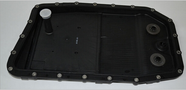 6HP26 Transmission Oil Pan 24117571227/24152333903 for BMW E60/E90 бу подвеску на bmw e60