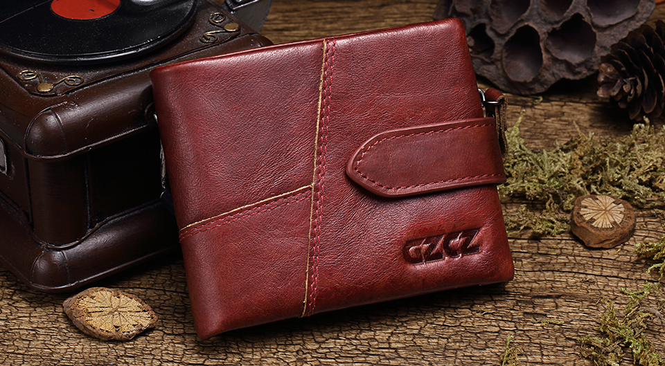 wallet-red-L_19