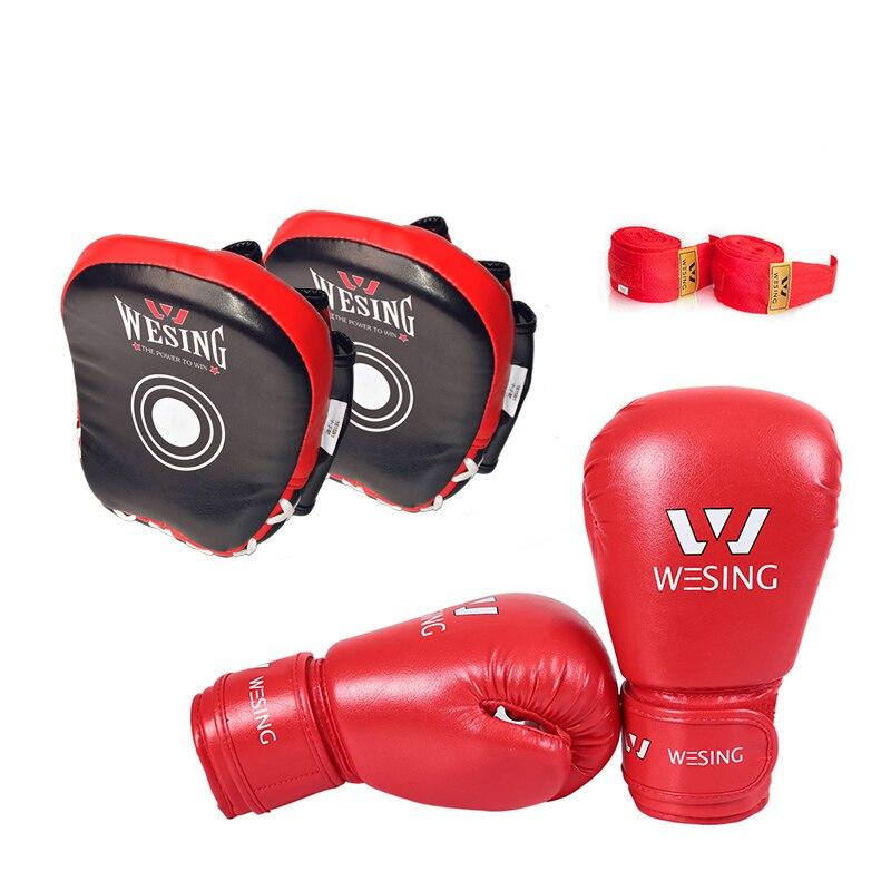 Titolo Mma Kick Boxing Kickboxing Allenamento Protezione Per La Testa Usssa Other Combat Sport Supplies Boxing, Martial Arts & Mma