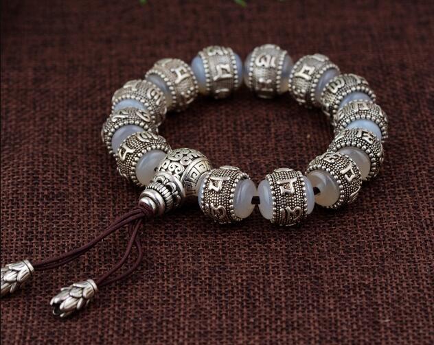 925-silver-om-bracelet001b