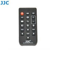 RMT DSLR1 RMT DSLR2 IR télécommande sans fil infrarouge contrôleur denregistrement vidéo pour SONY a7SIII A7 III A6400 A7II A7R II III