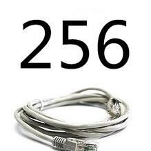 256 # MEIBAI TANG CAT5 прямой сетевой кабель сетевое оборудование Ethernet Патч-корд LAN кабель CAT5