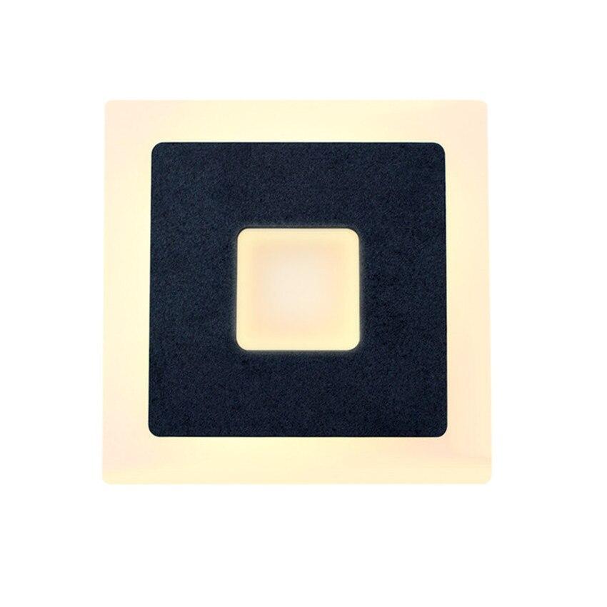 NR-13 WALL LIGHTS (5)