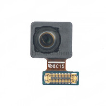 OEM Front Camera for Samsung Galaxy S10