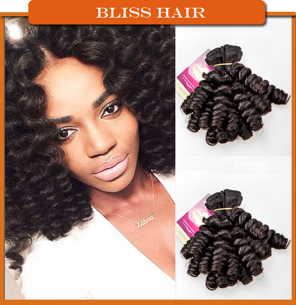 3pcslot 7agrade virg peruvian hair movado curl style natural 3pcslot 7agrade virg peruvian hair movado curl style natural color hum hair weave pmusecretfo Images