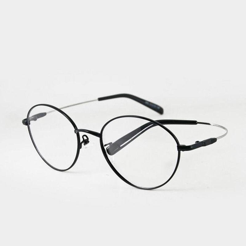 Eyeglass Frames Shape Memory Alloy : Popular Shape Memory Glasses-Buy Cheap Shape Memory ...