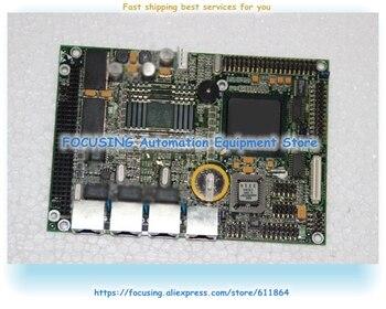 Original EC3-1544CLD3N test low power consumption industrial motherboard