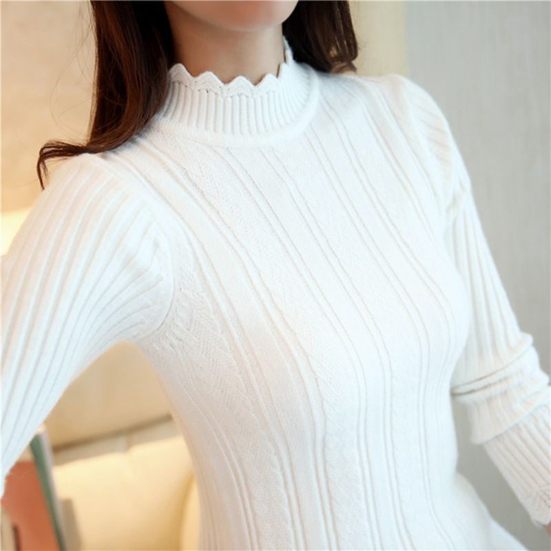 autumn-and-winter-new-thickened-jacket-turtleneck-sweater-long-sleeved-knitted-sweater-bottoming-shirt-short.jpg_640x640_