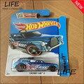 Бесплатная Доставка Hot Wheels Кокни КАБИНЫ II Модели Автомобилей Металла Diecast Автомобили Коллекция Детские Игрушки Автомобиля Для Детей Juguetes 55