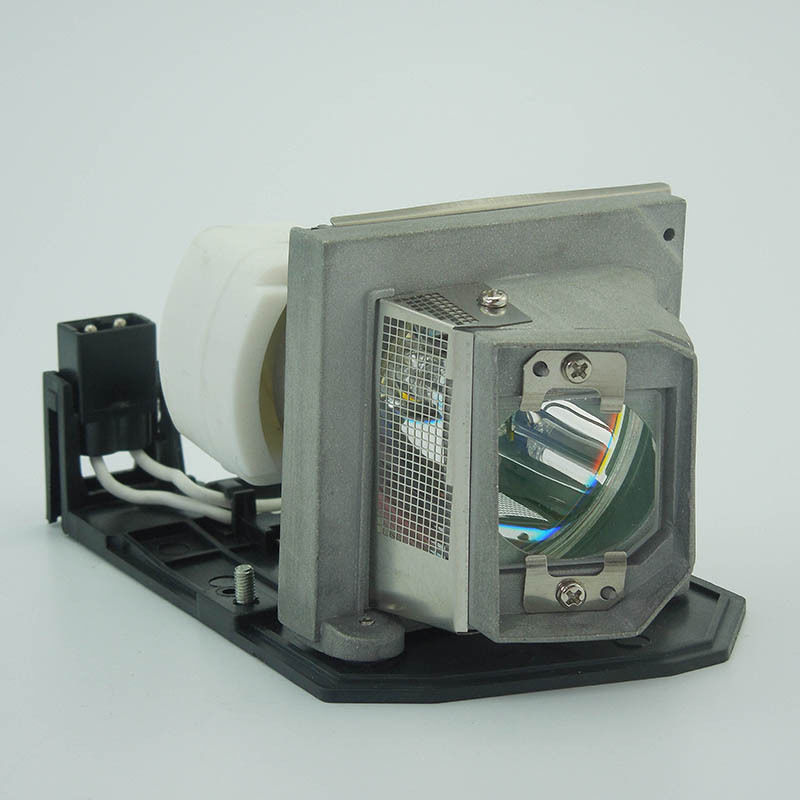 ФОТО Good Quality projector lamp with housing BL-FP230D for OPTOMA HD22/HD2200/HD23/HD230X/HT1081/TX612/TX615/TH1020/OP300W/PRO800P