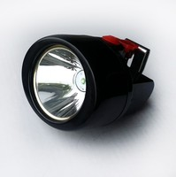 Free shipping YJM KL2.8LM(B) 3w 2800mah powerful headlamps led headlamp T6 18650 usb cable 5000lm as moving head light