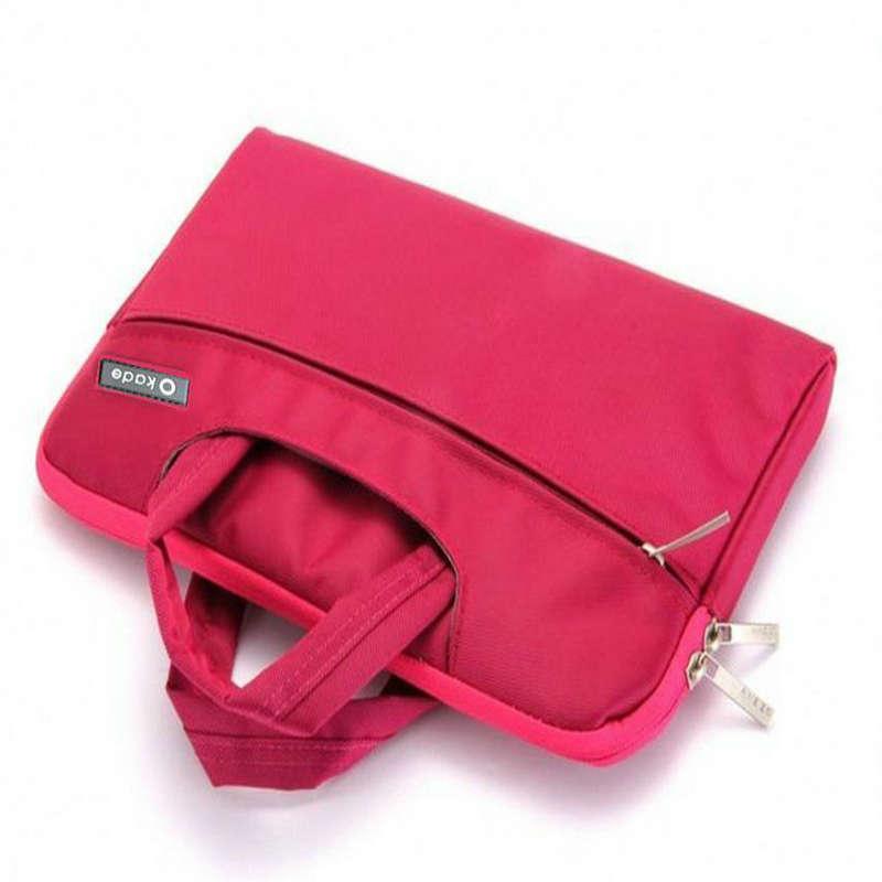 Laptop bag handbag 2016 Newest For Macbook Air 11 13 Pro 13 15 With Retina 12 The Wen Women Super Love Style