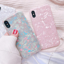 цена на Ultra thin slim soft back phone fundas cover coque for iPhone 8 plus phone cases For Apple iPhone X XR XS MAX 7 plus 6 6s plus