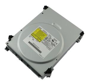 Image 5 - ChengChengDianWan haute qualité pour xbox360 xbox 360 lecteur de DG 16D2S 16d2s lecteur DVD