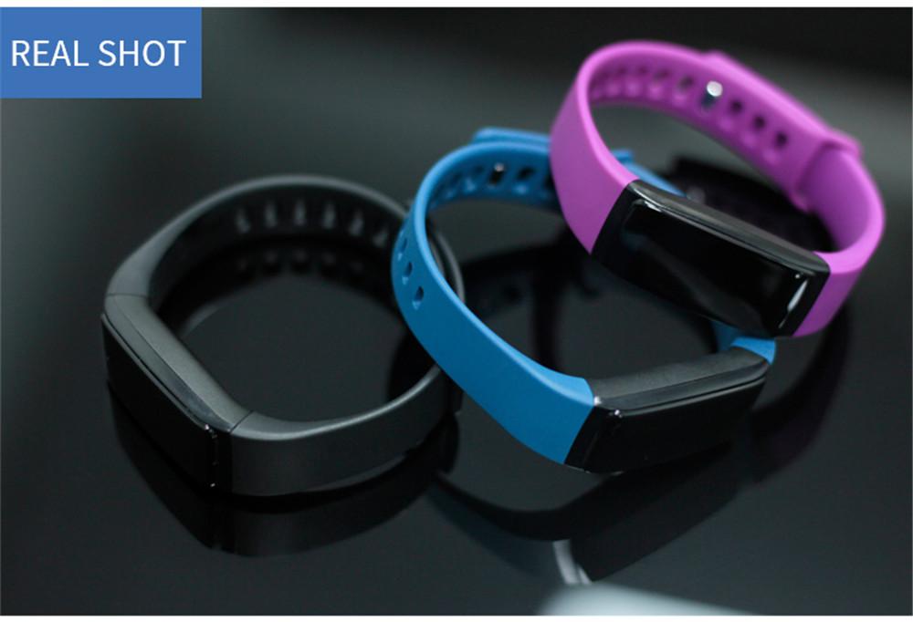 v07S smart blood pressure bracelet_16