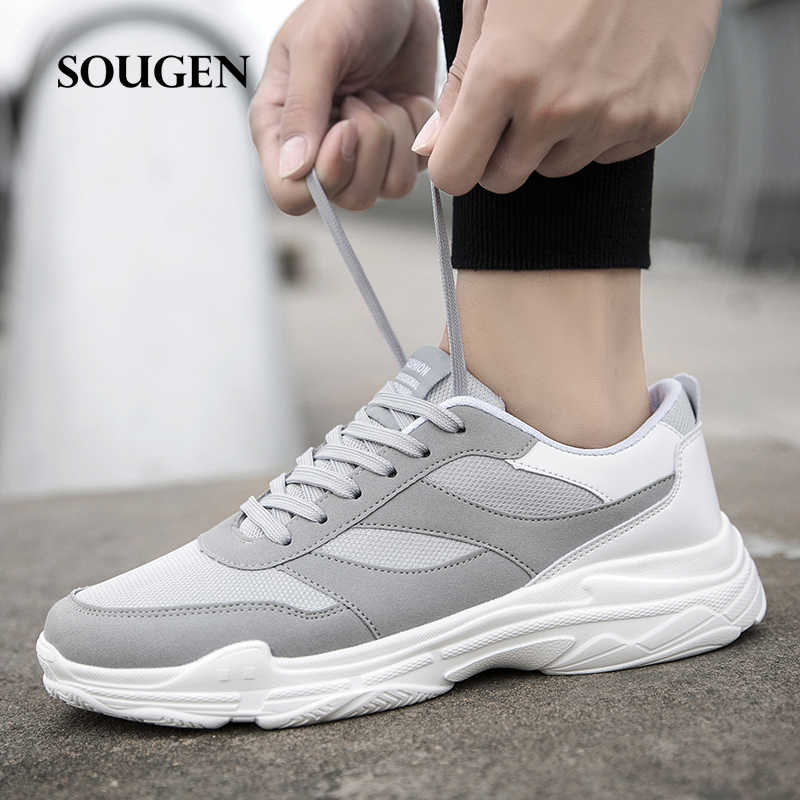 2019 ชายรองเท้าผู้ใหญ่ Krasovki ฤดูหนาว Casual Ons รองเท้าผ้าใบรองเท้าขายรองเท้า Designer กีฬาสำหรับชาย Trainers Air superStar