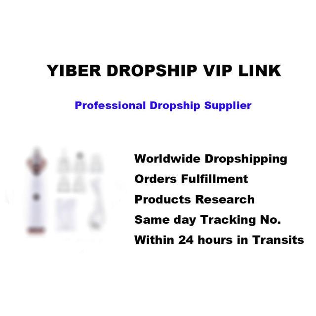 YIBER DROPSHIP VIP enlace para MO001 # BSG