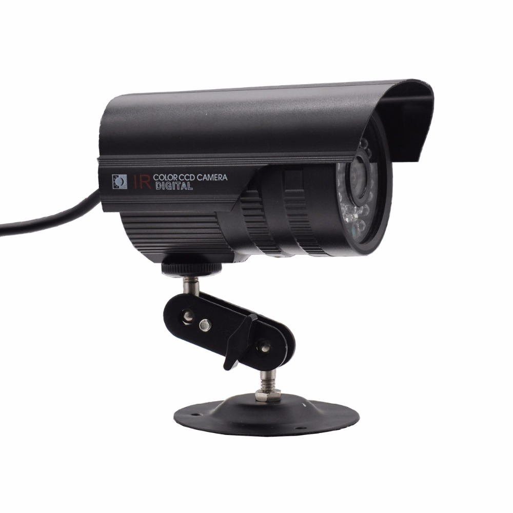 2.8mm Waterproof Infrared IP 720P Network Security Surveillance CCD Outdoor H.264 100 Degree Wide Angle Len CCTV Bullet Cameras 3 6mm 100 degree wide angle len ip 960p infrared bullet cameras h 264 network wired security surveillance ccd cctv cameras