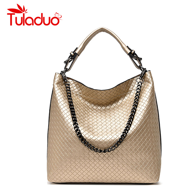 Aliexpress.com : Buy Hotsale Luxury Handbags Women Bags Casual ...