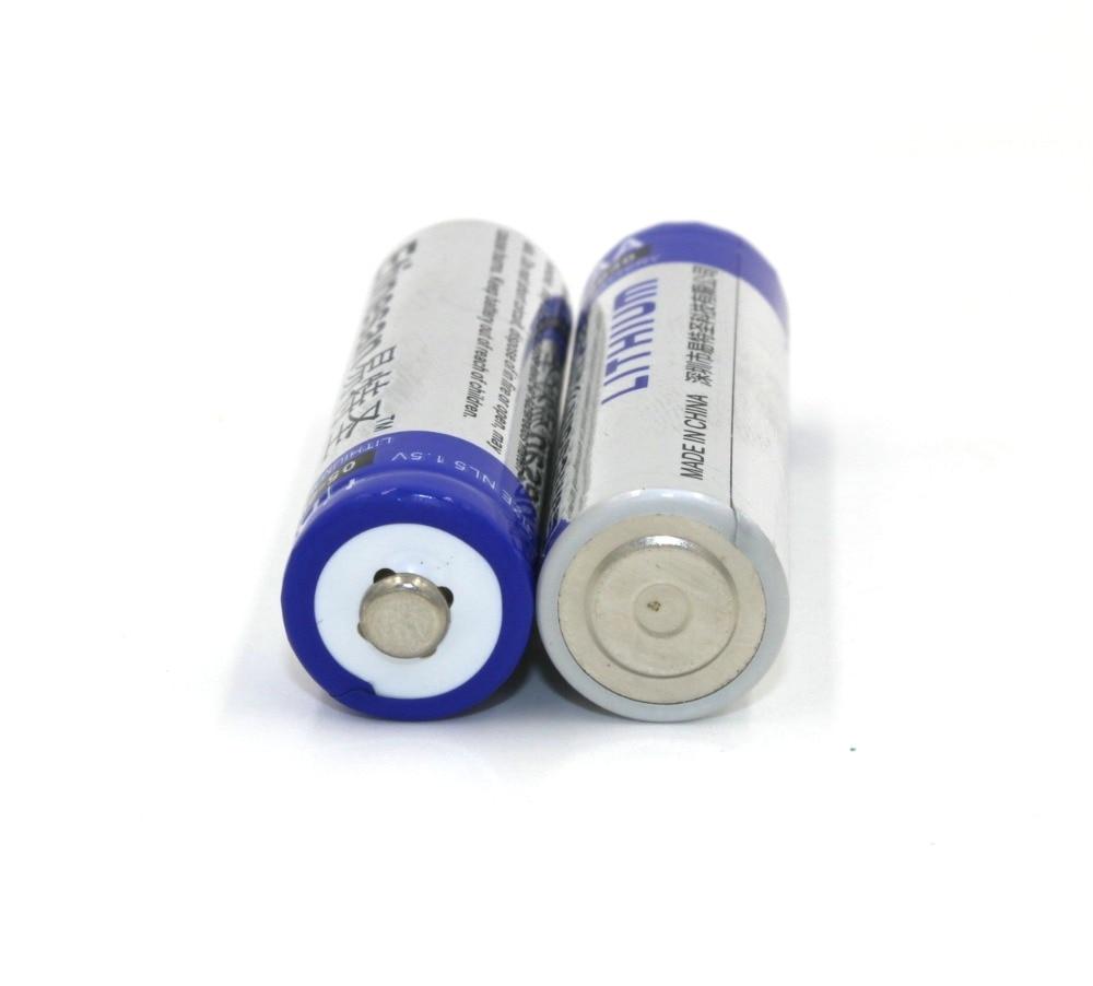 Baterias Secas vida de prateleira Packing Includes : 12 PCS Batteries