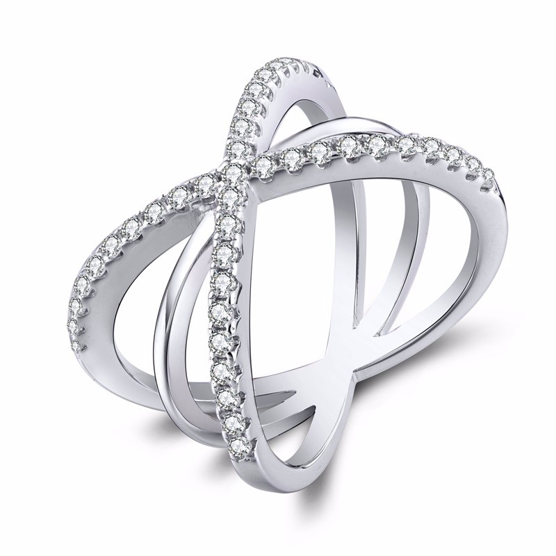 925-sterling-silver,sterling-silver-jewelry,for party ring,for ring open,for classic ring,for ring keychain,for ring wholesale,for 2016 ring DL24710A (1)