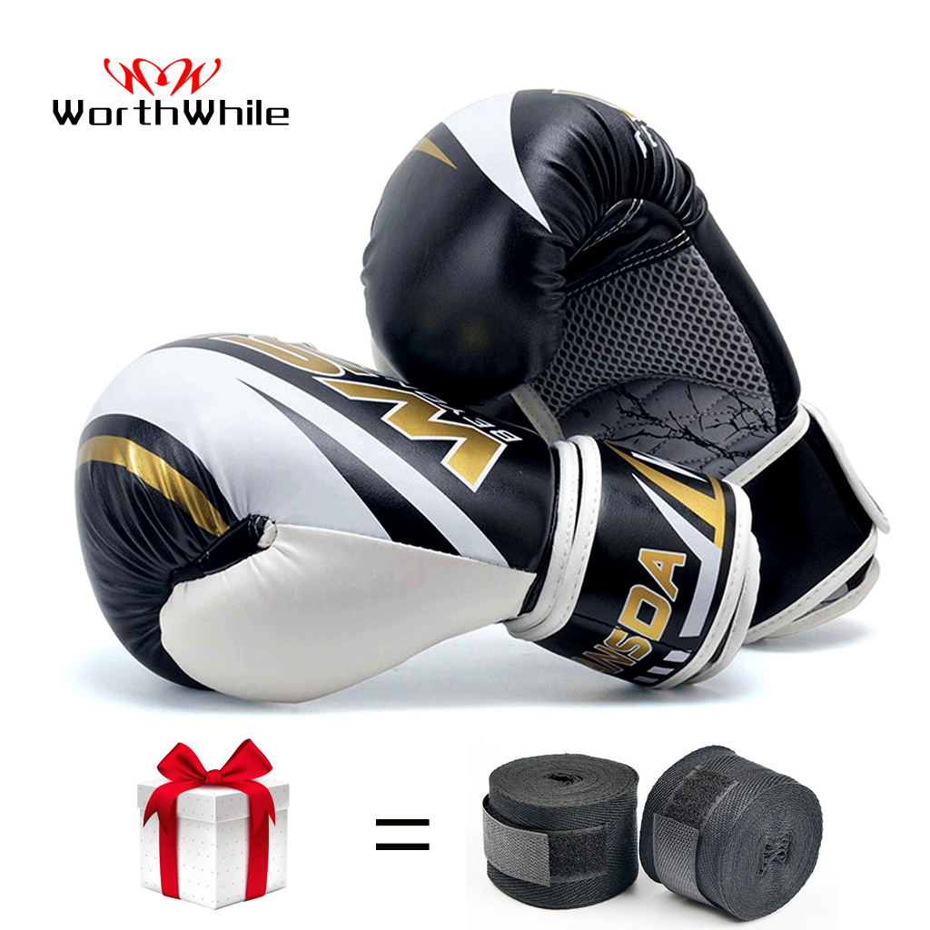 Proforce Sparring Gear Set Helmet Gloves Shin Foot Chest Guards Karate TKD Pads
