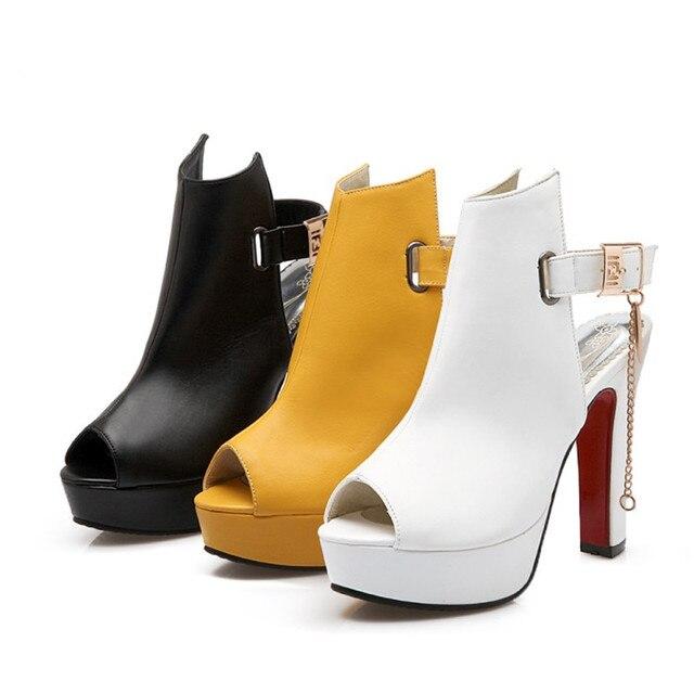Aliexpress.com : Buy 2017 Sale Promotion Novelty Shoes Women Pumps ...