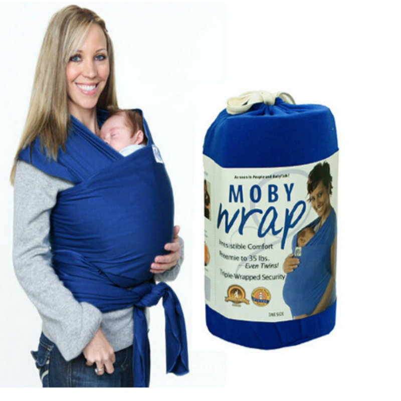 Newest 2016 Most Popular Baby Carrier/Baby Sling/Baby Backpack Carrier/High Quality Organic Cotton ergo baby carrier performance