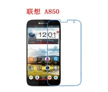 8x Matte Anti glare LCD Screen Protector Guard Cover Film Shield For Lenovo A850 NOT A850