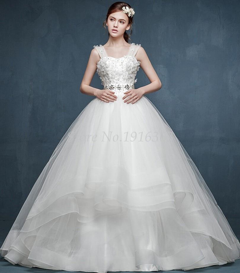 aaf1f8222703b95 Дешевые свадебные платья от производителей - Модадром