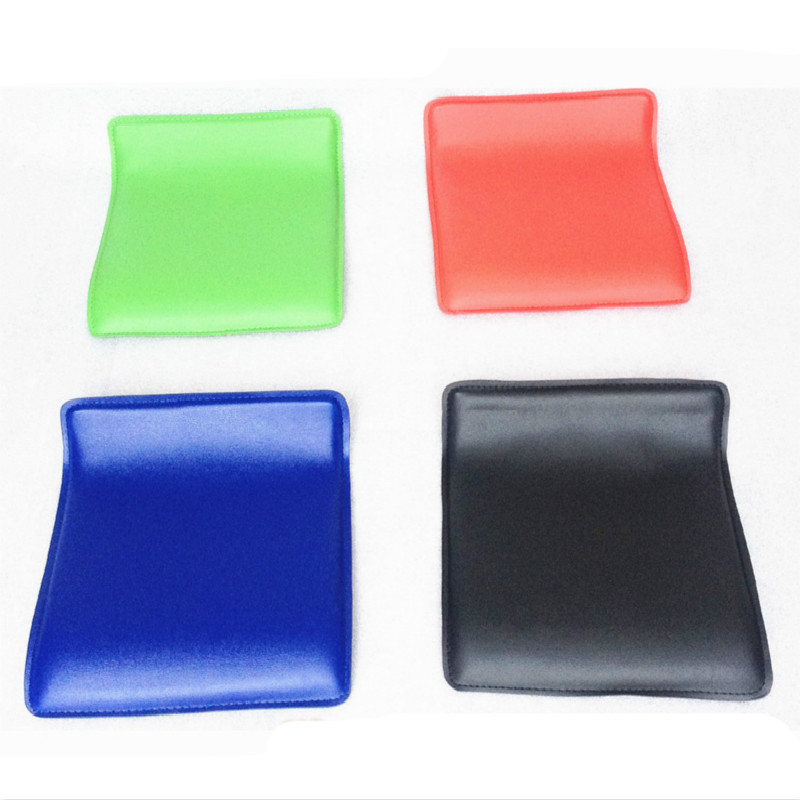 Bar Chair Surface Plastic Sitting Surfaces Thickened Comfortable Swivel Lifting High Chair Seats Colorful Chair Accessories