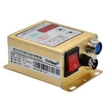 SDVC20-S 5A интеллектуальный цифровой стабилизации напряжения вибрационные кормления контроллер