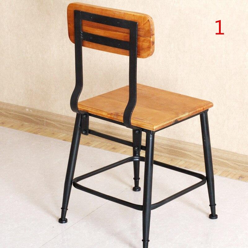 M s de 1000 ideas sobre sillas de hierro forjado en - Sillas de hierro ...