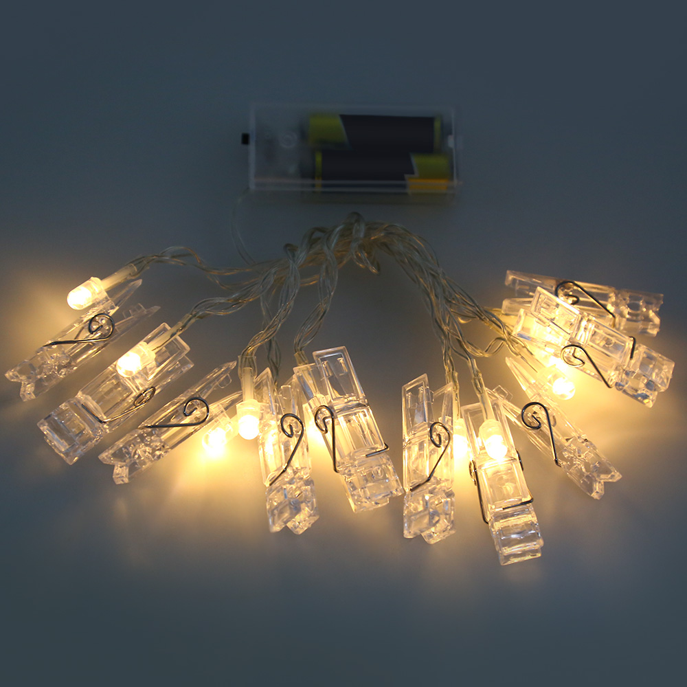 String Lights Wall : Online Get Cheap Wedding Wall Lights -Aliexpress.com Alibaba Group
