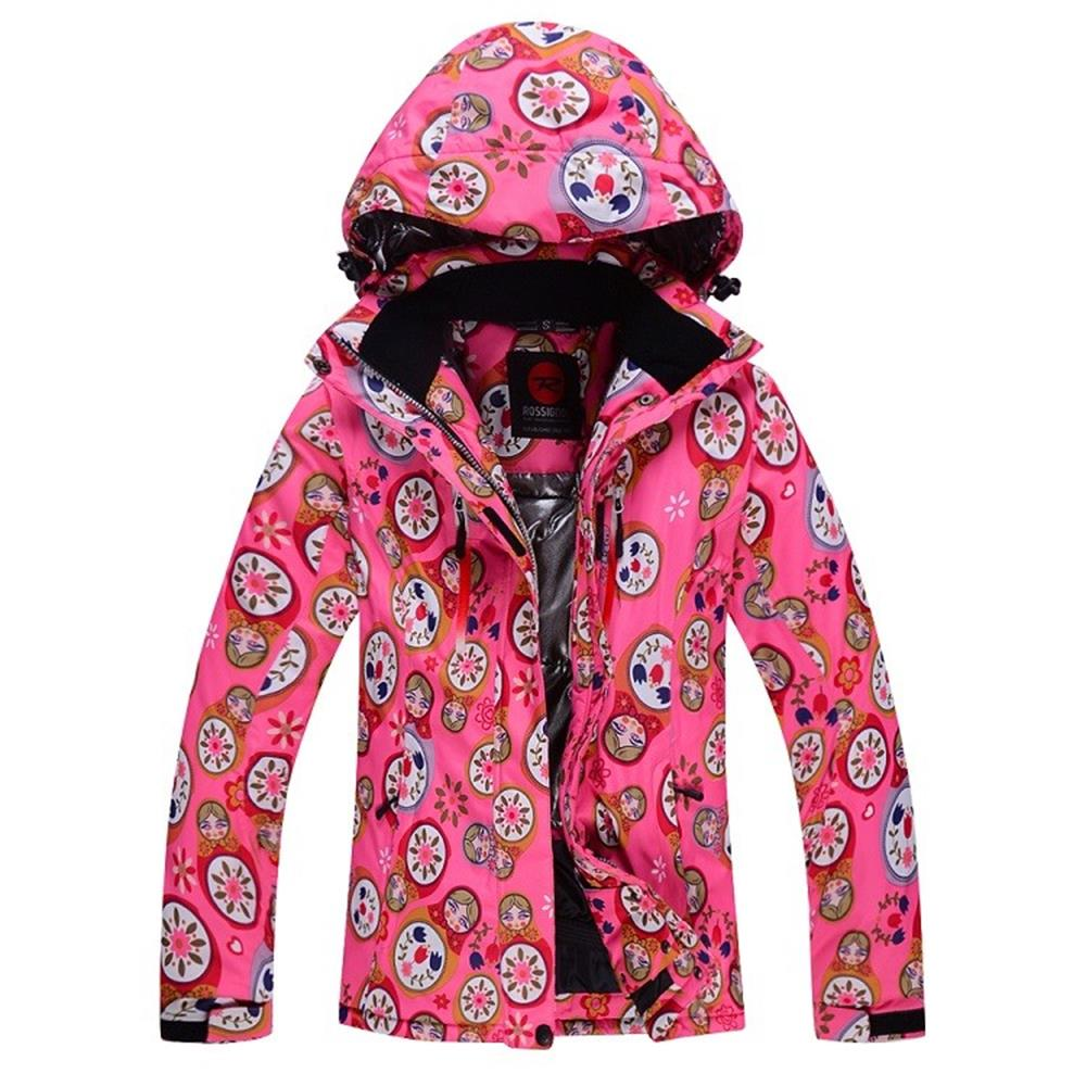 Popular Snow Jackets-Buy Cheap Snow Jackets lots from China Snow ...