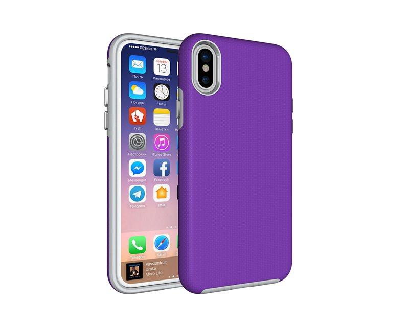 iphone8-38