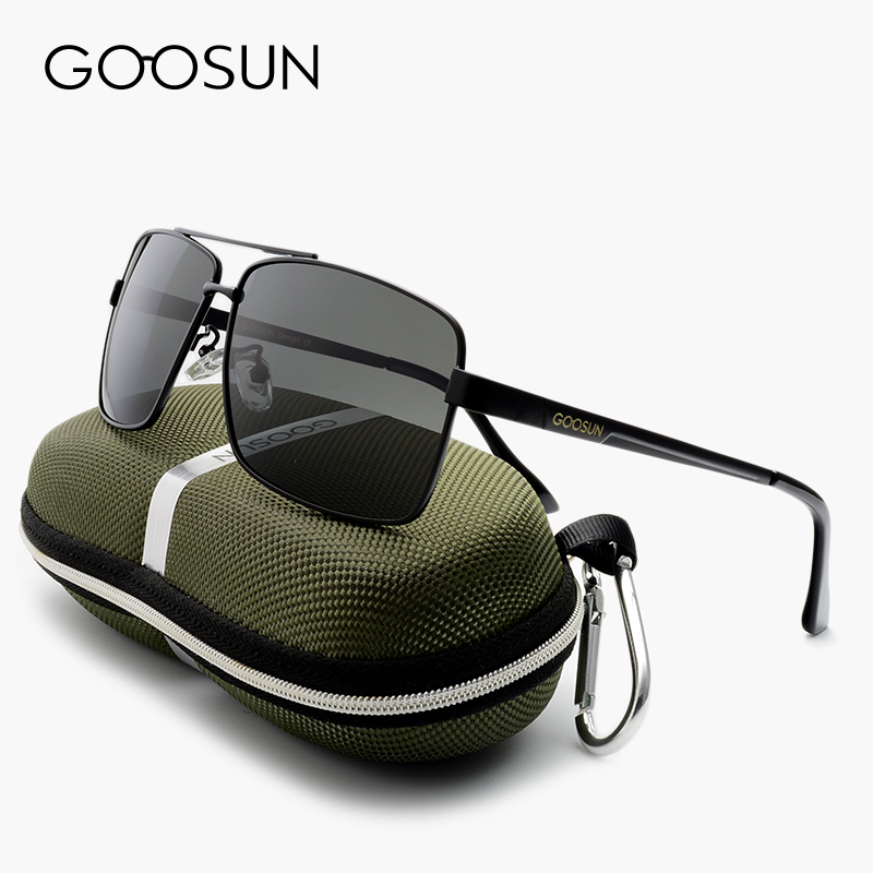 Copper Sunglasses  aliexpress com high quality copper rectangle sunglasses men