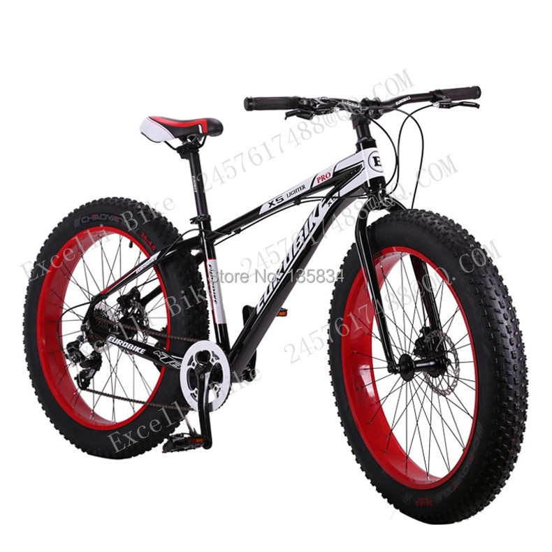 a03- 7 Speed Bicicleta Montanha 26 4 Inch Widen Tire Mountain Bicicletas Terrain Bicicleta Snow Bicycle Fat Bike.jpg