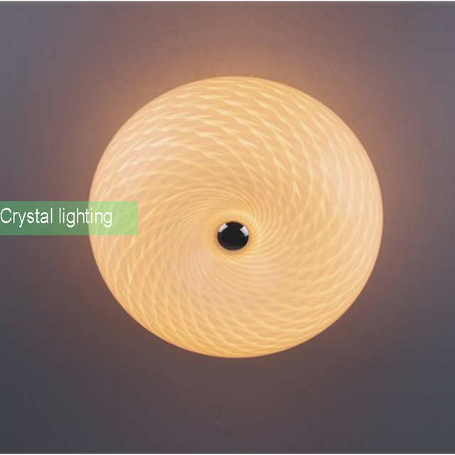 Flush mount ceiling lights fish scale pattern glass ceiling lighting flush mount ceiling lights fish scale pattern glass ceiling lighting modern ceiling lamp led ceiling light mozeypictures Images