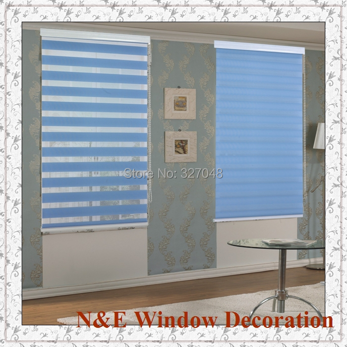 Door roller blinds promotion shop for promotional door for Door roller blinds