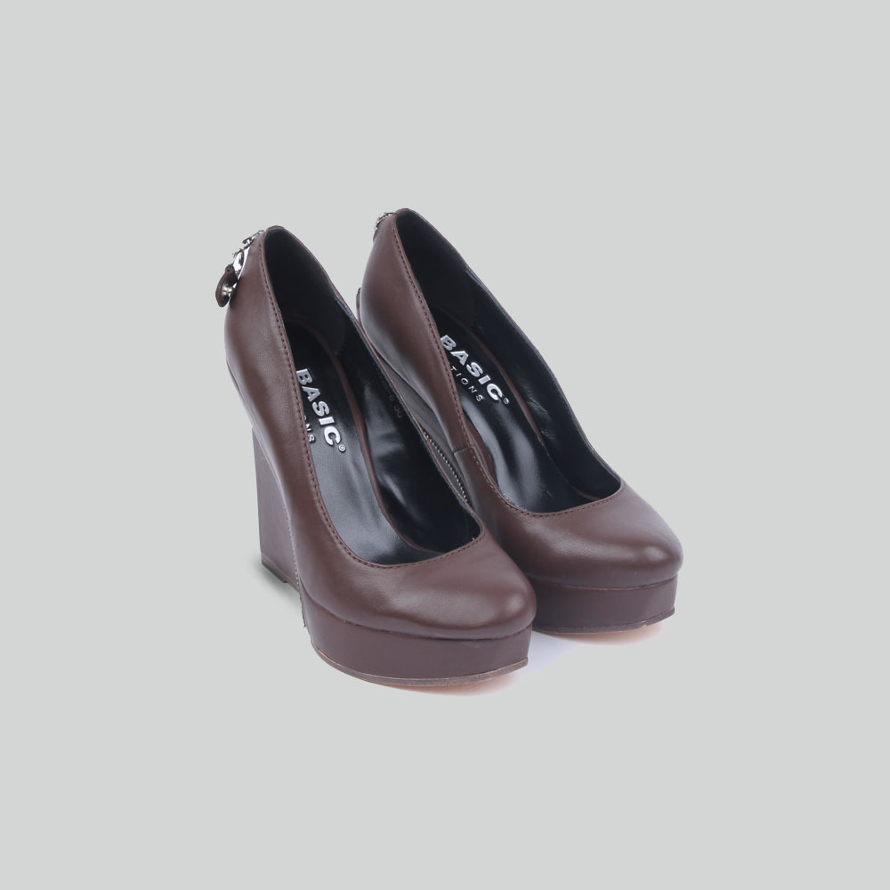 Online Get Cheap Wedding Shoes Wedges Aliexpress