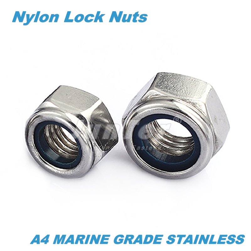 best top 10 nyloc nut list and get free shipping - 2bh2e68d