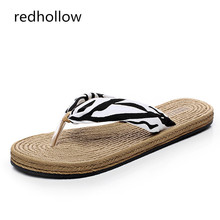 Summer Women Shoes Slippers Beach Flip Flops Outdoor Shoes for Women Flat with Indoor Shoes Female Indoor Slippers 2018 hot slippers women national style summer sandals indoor outdoor flip flops beach shoes female new fashion shoes