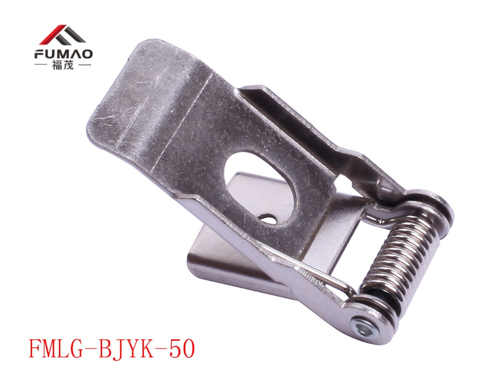 FMLG-BJYK-50 (5)