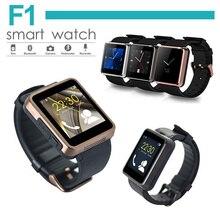 Bluetooth Smart Watch Phone Wasserdicht Unterstützung SIM TF Karte Mit Kamera Smartwatch Relogio Inteligente Reloj Tragbare Geräte