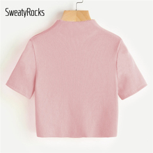 HELELYN 2019 Women Pullover O-Neck Slim Bottoming Knitted Sweaters High Elastic